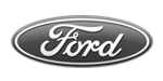 FORD_bn