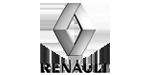 RENAULT_bn
